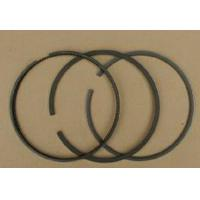 China Piston Ring on sale