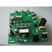 Quality Air conditioner control system custom pcb board assembly services FR-4 , FR2 base for sale