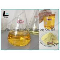 Quality Legal Steroids Tren Acetate 100 , Muscle Growth Revalor H 100mg / Ml ISO9001 Standard for sale