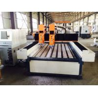 China Stone CNC ROUTER CNC Engraving Machine WD-1225 on sale