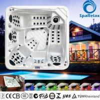 Quality 5 Seats Outdoor SPA (S800) for sale