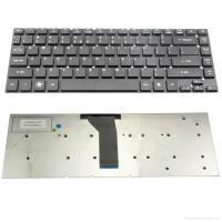 Quality Supply Wholesale Spanish Russian Laptop keyboards Distributor for sale