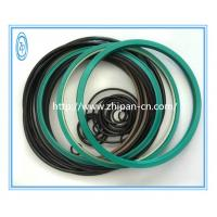 Quality General Rock Drill Bucket Cylinder Seal Kit , Mechanical Pump Seal Kit for sale