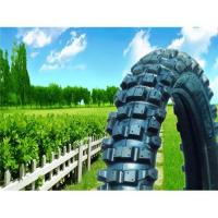 Cheap motorcycle tyres China Factory for sale