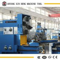 High performance spherical turning lathe from china