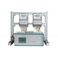 Quality Portable Meter Testing Bench (SP-3303) for sale