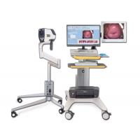 China YKD-3002 HD Digital Electronic Colposcope on sale