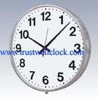 indoor clocks, large wall clocks for indoor  -  Good Clock(Yantai) Trust-Well Co.,Ltd for sale