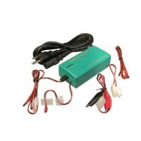 Buy Fast Automatic Airsoft Gun Battery Charger AC 240V , US UK at wholesale prices