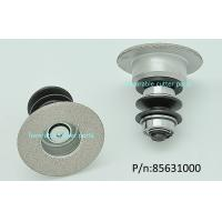Quality 85631000 Grinding Stone Wheel ASSY GTxL , Especially Suitable For Gerber GTXL Machine for sale