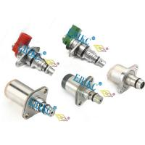 Quality Denso Suction Control Valve 1460A056 pressure reduce valve for ISUZU for sale