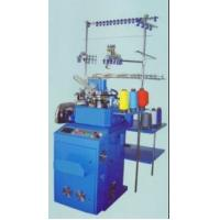 Quality sock knitting machine for sale