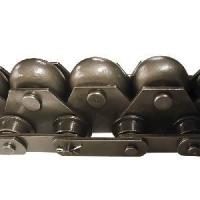 Quality Industrial Chain (RF-05075F) for sale