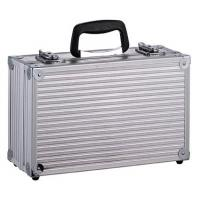 China Carrying Style Aluminium Tool Case For Power Tools And Instruments on sale
