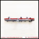 Quality BOSCH fuel rail 0445214156, 0445214157, 0445214074, 0445214075 HYUNDAI 31400-27000, 31400-27010, 31400-27001,3140027000, for sale