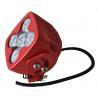 Buy cheap off road led light lamp emergency cree led light,50 led work light lamp from wholesalers