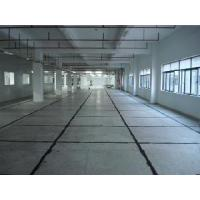 Quality Antistatic Epoxy Floor Paint (JD-505) for sale