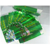 Meizitang Zisu Orange & Grey For Reducing Weight Botanical Slimming Capsule SFDA Approval for sale