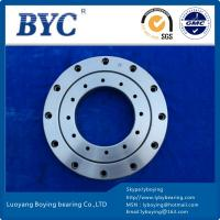 Quality High percision XSU080188 crossed roller bearing|Germany INA shandard bearing replace|150*225*25.4mm for sale