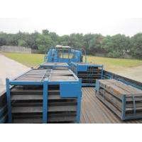 Quality Pearlitic Cr-Mo Alloy Steel Castings , Alloy Steel Lifter Bars for sale