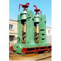 Quality Sell steel rolling mill for sale