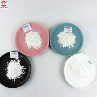 Quality ISO Listed Water Based Pigment / Non Toxic Pigments Containing Micronized 325 Mesh for sale