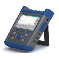 Quality Hand-Hold Optical Test Instruments  High Quality Palm OTDR OT6418 for sale