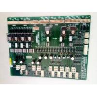 Quality Fuji minilab PCB F113C1059622C / 113C1059622 / 113C1059622C for sale