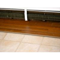 Quality Uniclick/Unilin Oak Flooring for sale