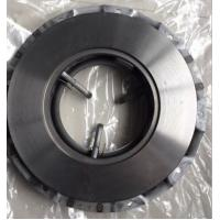 Quality 330mm Truck Clutch Cover for sale