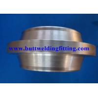 Cupronickel Cap Seamless Welded EEMUA 146 C7060x Copper Nickel CuNi 90/10 C70600 for sale