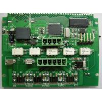 Quality PCB Fabrication smt pcb assembly with 10 layers pcb prototype for sale