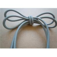 Buy Waxed Braided Cotton Cord at wholesale prices