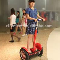Quality 2015 cheap two wheels self balancing scooter FC for sale