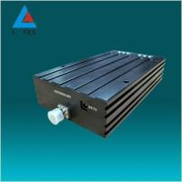 Dual-frequency micro-repeater for sale