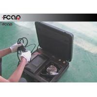 Quality Scan and Test Truck Variety Component Failure FCAR F3 - D / UPC: 030955619835 for sale