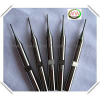 Quality Reasonable price,  optical contour grinder,wire edm for tungsten carbide parts for sale