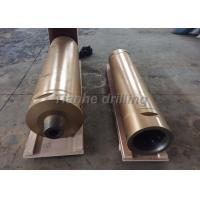 Buy cheap OD 220MM-650MM DTH Hammer Drilling, Construction Foundation Downhole Drilling Tools from wholesalers