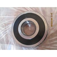 Quality ABEC7 Deep Groove Ball Bearings for sale