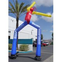Buy hot sell inflatable air dancer GT-TT-2436 at wholesale prices