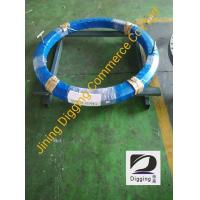 Quality Kobelco SK07-N2 swing bearing for sale