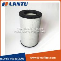 bus accessories air filters 6I2505 C321170 HP2531 AF25135M E736L R475 LX1777 FOR CATERPILLAR for sale