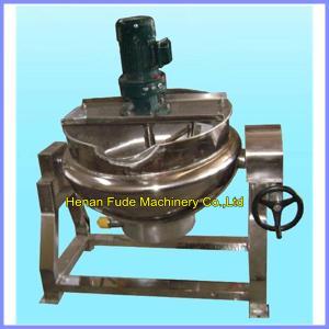 Quality mung bean paste making machine, green bean paste grinding machine for sale