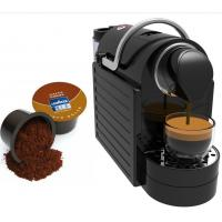 Buy 2018 High Quality Nespresso Compatible Capsule Coffee Machine JH-02 at wholesale prices