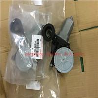 China 85710-0K010/857100K010 Auto Power Window Regulator Motor Assy on sale
