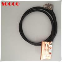 Quality Copper Banded Grounding Kit for sale