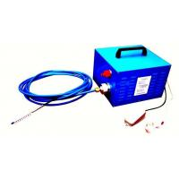 Buy cheap Central Air Conditioner Duct/Pipe/Tube Cleaner from wholesalers