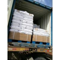 Quality Calcium citrate trihydrate USP for sale