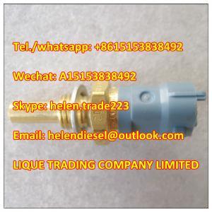 Quality 100% Original BOSCH sensor 0281002209 , 0 281 002 209 genuine and new 612630030035 water temperature sensor for sale