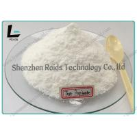 Quality Testosterone Propionate Powder CAS 57-85-2 , Muscle Growth Hormone For Bodybuilding for sale